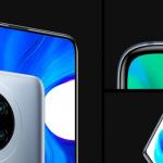Poco start uitrol Android 11 voor Poco F2 Pro