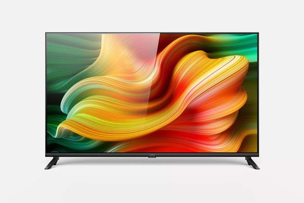 Realme television