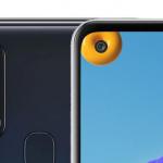 Samsung Galaxy A21s: zeer interessante smartphone vanaf nu te bestellen in Nederland