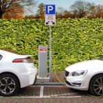 Sygic lanceert dé navigatie app vol opties voor elektrische auto's