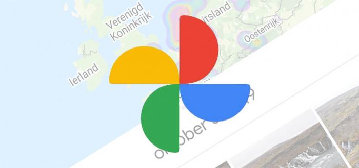 Google Foto's: nieuwe functies vanaf nu beschikbaar