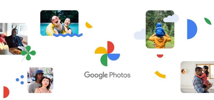 Google Foto's krijgt enorme update: locatiekaart, nieuw icoon en meer