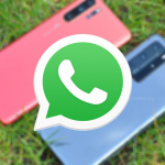 Huawei-tip: back-up van je WhatsApp gesprekgeschiedenis zonder Google-services