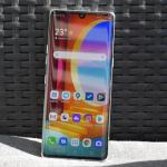 LG Velvet review: gedraagt zich als high-end en doet dat uitstekend