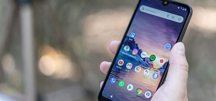 Android Go: wat is het en moet je een Android Go-smartphone kopen?