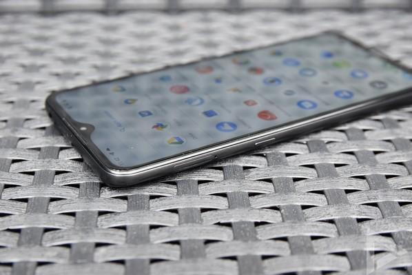 Nokia 5.3 sim