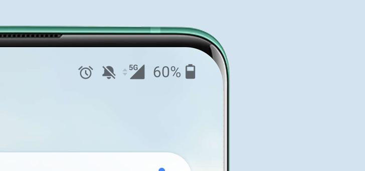 Android-telefoons tonen ten onrechte 5G-icoon: dit gaat er mis