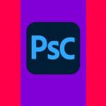 Photoshop Camera is nieuwe gratis fotobewerker met lenzen en filters