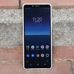 Sony Xperia 10 II review: fijne smartphone met Japanse degelijkheid