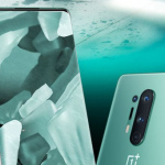 'OnePlus 9 Pro krijgt 45W draadloos snelladen'