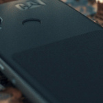 Cat S62 Pro aangekondigd: robuuste smartphone met warmtebeeldcamera