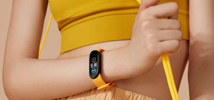 Xiaomi presenteert nieuwe Mi Band 5, Mi TV Stick en nog veel meer voor Nederland
