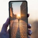 Motorola presenteert betaalbare 5G-smartphone; Moto G 5G Plus