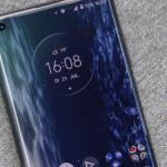 Motorola Edge review: stijlvolle 5G-smartphone doet het prima