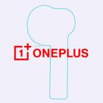 Foto's en prijs van nieuwe OnePlus Buds uitgelekt