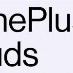 OnePlus kondigt komst van OnePlus Buds aan