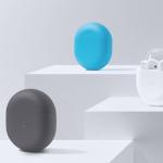 OnePlus Buds aangekondigd: eerste wireless-headset met scherpe prijs