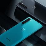 OnePlus Nord aangekondigd: alles erop en eraan voor erg interessante prijs