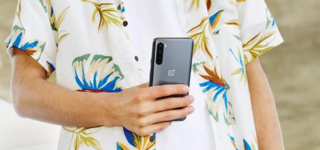 OnePlus Nord 2 specificaties uitgelekt: alle details van eerste OnePlus met MediaTek