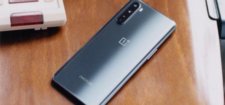 OnePlus Nord N10 5G duikt op; dit is wat we nu weten