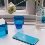OnePlus Nord kampt met ernstige bug: automatisch terug naar fabrieksinstellingen