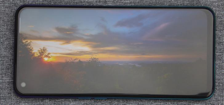 Oppo A72 review: degelijke smartphone voor nog geen 300 euro