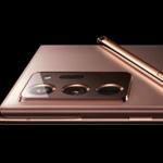 Samsung Galaxy Note 20 header