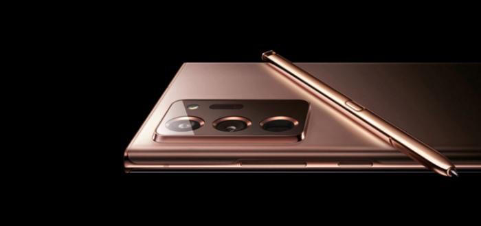 Samsung geeft Galaxy S10-, Note 20-serie en Z Fold 2 update naar One UI 3.1 in Nederland