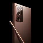 Samsung deelt eigen details oktober-patch: 21 extra fixes
