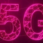 T-Mobile heeft landelijke 5G-dekking in Nederland