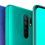 Xiaomi Redmi 9 header
