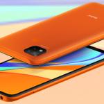 Xiaomi redmi 9c header