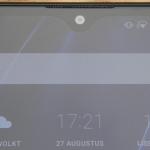Alcatel 1SE (2020) review: degelijke smartphone voor nog geen 100 euro