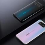 Asus Zenfone 7 en 7 Pro met flip-camera aangekondigd: alle details