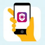 Overheid overweegt komst van speciale Coronatest-app