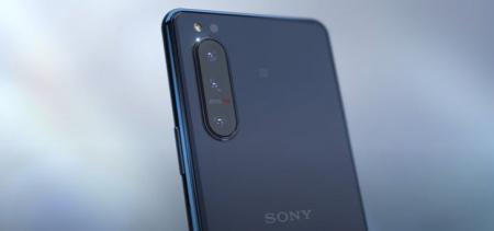 Sony: aankondiging nieuwe smartphone op 17 september