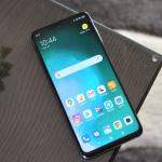 Xiaomi Redmi Note 9 Pro review: geweldige camera, uitstekende batterij voor topprijs