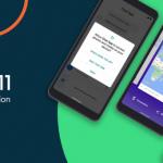Android 11 Go Edition aangekondigd: dit is er nieuw in aangepaste versie