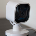 Blink Mini review: een complete beveiligingscamera voor 40 euro