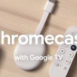 Google gaat Chromecast met Google TV van kinderprofielen voorzien