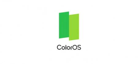 Oppo kondigt nieuwe ColorOS 11 skin aan: komt naar meer dan 28 toestellen