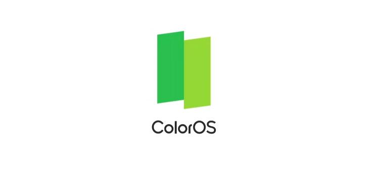 Oppo deelt nieuwe features uit ColorOS 12 met eerste tijdschema