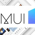 Huawei kondigt EMUI 11 en Harmony OS 2.0 aan: dit is er nieuw