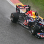 Pit Wall app: al het F1 nieuws binnen handbereik