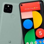 Google Pixel 5 bezoekt JerryRigEverything: de duurzaamheidstest