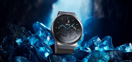 Huawei presenteert Watch GT 2 Pro, Watch Fit en FreeBuds Pro