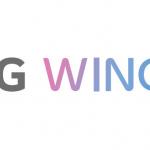 LG Wing in video: zo werkt het bijzondere schuif-mechanisme