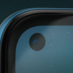 Nokia kondigt nieuwe Nokia 2.4 en 3.4 aan: alle details