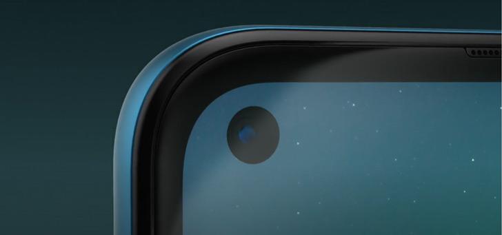 Nokia 3.4 met Android One nu verkrijgbaar voor 149 euro