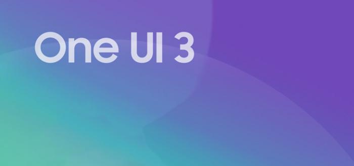 Samsung presenteert One UI 3.0 skin: dit is er allemaal nieuw